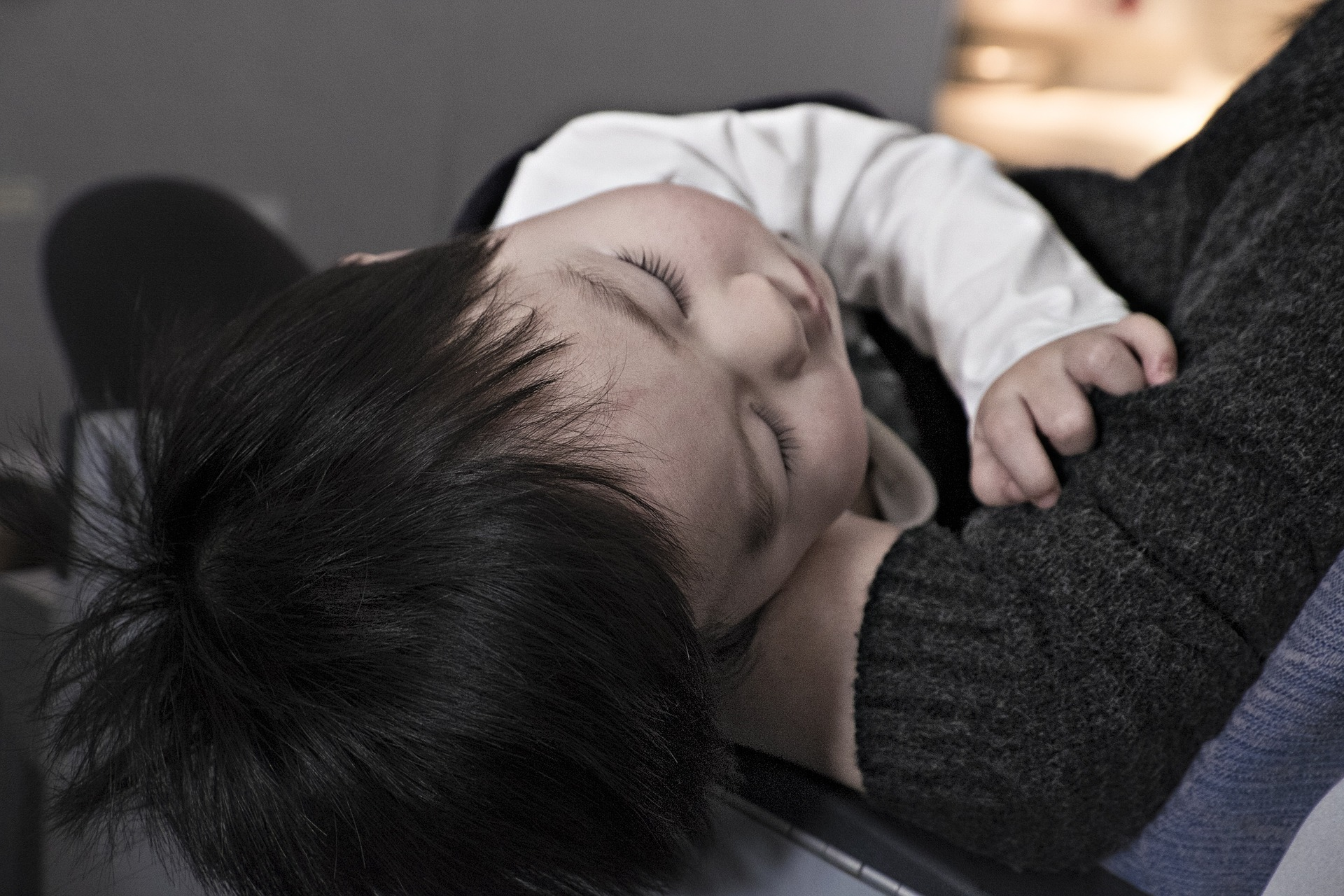 Toddler 1245674 1920